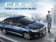 Honda City top/cvt chính hãng giao xe liền tay giá 559 triệu tại Hà Nội