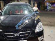Bán Kia Carens AT sản xuất năm 2009, 320tr giá 320 triệu tại Đồng Nai