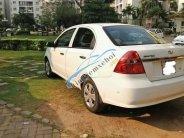 Bán xe Daewoo Gentra đời 2008 chính chủ giá 195 triệu tại Hà Nội