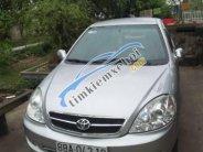 Bán Lifan 520 sản xuất năm 2008 giá 66 triệu tại Nam Định