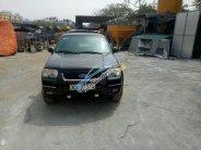 Bán xe Ford Escape sản xuất 2004 xe gia đình, 249 triệu giá 249 triệu tại Hà Nội