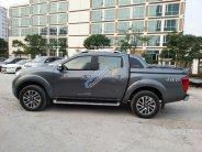 Bán Nissan Navara VL 4WD đời 2018, màu xám (ghi), xe nhập, giá tốt, có xe giao ngay giá 795 triệu tại Hà Nội