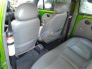 Bán Daewoo Matiz 1998, màu xanh lục, chính chủ giá cạnh tranh giá 70 triệu tại Đồng Nai