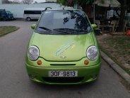 Bán Daewoo Matiz SE 2007, giá chỉ 82 triệu giá 82 triệu tại Hà Nội