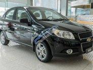 Chevrolet Aveo mới 100%, đủ màu, giao ngay - Hỗ trợ trả góp 80%. Hotline 090 628 3959 / 096 381 5558 giá 459 triệu tại Hà Nội