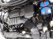 Bán Mazda 2 1.5 AT sản xuất 2011, màu bạc giá 346 triệu tại BR-Vũng Tàu