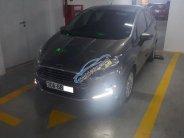 Cần bán xe Ford Fiesta Trend AT sản xuất 2015 giá 440 triệu tại Hà Nội