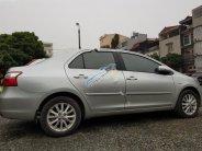 Gia đình bán Toyota Vios 1.5G năm 2011, màu bạc giá 424 triệu tại Hà Nội