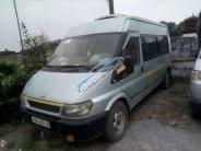 Bán Ford Transit 2003, giá bán 110tr giá 110 triệu tại Hà Nội