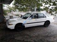 Bán ô tô Honda Accord đời 1987, màu trắng, xe nhập, 60tr giá 60 triệu tại Cần Thơ