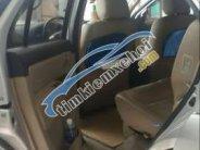 Bán xe Toyota Fortuner sản xuất năm 2014, giá tốt giá 870 triệu tại Thanh Hóa