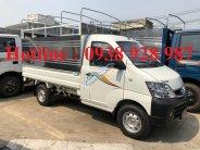 Giá xe tải Thaco Tower 990kg, công nghệ Suzuki, máy lạnh theo xe giá 216 triệu tại Tp.HCM