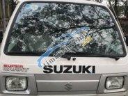 Cần bán lại xe Suzuki Super Carry Van đời 2016 giá 245 triệu tại Hà Nội