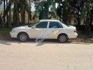 Cần bán gấp Toyota Corolla 2001 số sàn, 145 triệu giá 145 triệu tại Hà Nội