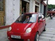 Bán xe Daewoo Matiz 2005 SE, giá chỉ 69 triệu giá 69 triệu tại Thái Bình