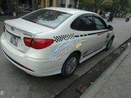 Bán Hyundai Avante 2012, màu trắng giá cạnh tranh giá 310 triệu tại Hà Nội
