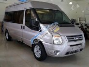 Bán ô tô Ford Transit năm sản xuất 2018, giá tốt giá 795 triệu tại Hà Nội