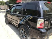 Bán Ford Escape XLT 2.3 sản xuất năm 2005, màu đen như mới  giá 248 triệu tại Hà Nội