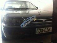 Cần bán xe Honda Accord 1992, nhập khẩu chính chủ giá 120 triệu tại Tiền Giang