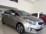 Cần bán xe Kia Rondo sản xuất năm 2018 giá 609 triệu tại Hà Nội