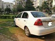 Chính chủ đời đầu bán xe Gentra 2008, đi 10,000 km giá 195 triệu tại Hà Nội