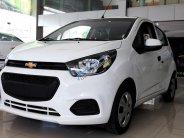 Chevrolet Spark Van mới 100%, đủ màu, giao ngay - hỗ trợ trả góp 80%, hotline 090 628 3959 / 096 381 5558 giá 299 triệu tại Hà Nội