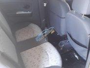 Xe Chevrolet Spark LT 2009, chính chủ giá 155 triệu tại Phú Yên