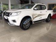 Bán Nissan Navara VL 4WD sản xuất năm 2018, màu trắng, nhập khẩu, đủ màu giao ngay trong ngày giá tốt giá 795 triệu tại Hà Nội