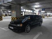 Cần bán xe Daewoo Magnus 2.0 đời 2007, màu đen giá 210 triệu tại Hà Nội