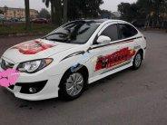 Cần bán lại xe Hyundai Avante sản xuất năm 2012, màu trắng, 308 triệu giá 308 triệu tại Hà Nội