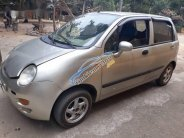 Cần bán lại xe Chery QQ3 đời 2009 giá cạnh tranh giá 70 triệu tại Quảng Ninh
