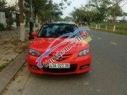Bán Mazda 3 2.0 sản xuất năm 2009, xe nhập, 337tr giá 337 triệu tại Đà Nẵng