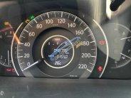 Cần bán lại xe Honda CR V sản xuất năm 2013, 750 triệu giá 750 triệu tại Tp.HCM