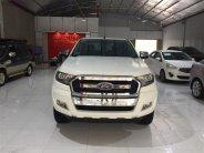 Bán xe Ford Ranger đời 2015, màu trắng, nhập khẩu, số sàn, giá chỉ 675 triệu giá 675 triệu tại Phú Thọ
