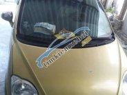 Bán Chevrolet Spark sản xuất 2009 chính chủ giá 155 triệu tại Phú Yên