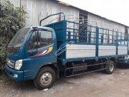 Bán xe tải Ollin 500B, xe tải Ollin 5 tấn tại Hải Phòng, hỗ trợ trả góp lãi xuất ưu đãi giá 359 triệu tại Hải Phòng