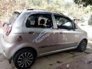 Cần bán lại xe Chevrolet Spark MT 2010 chính chủ giá cạnh tranh giá 155 triệu tại Hà Nội