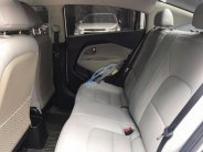 Cần bán xe Kia Rio 1.4 AT 2015, màu trắng, nhập khẩu Hàn Quốc số tự động giá 495 triệu tại Hà Nội