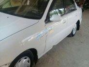 Bán Daewoo Lanos sản xuất 2003, màu trắng giá 79 triệu tại Tây Ninh