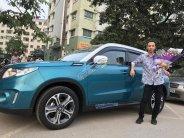 Bán xe Suzuki Vitara đã qua sử dụng, giá 760 triệu giá 760 triệu tại Hà Nội
