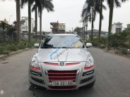 Bán xe Luxgen U7 AT đời 2011, giá 389tr giá 389 triệu tại Hải Phòng