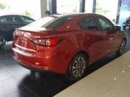 Mazda 2 - Công nghệ vượt trội, có xe giao ngay giá 499 triệu tại Cả nước