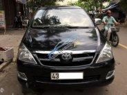 Cần bán gấp Toyota Innova 2006 còn mới giá 330 triệu tại Đà Nẵng