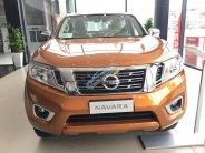Bán ô tô Nissan Navara bán tải 2018 giá 625 triệu tại Hà Nội