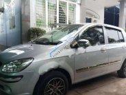 Bán Hyundai Getz 1.1 MT sản xuất 2010, màu bạc, nhập khẩu   giá 248 triệu tại Bình Dương