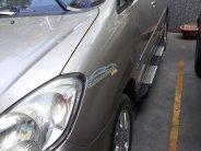 Cần bán xe Innova 2010 SR số sàn, xe chạy được 110 ngàn km giá 435 triệu tại Tp.HCM