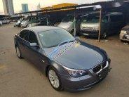 Cần bán lại xe BMW 5 Series 530i LCI đời 2008, nhập khẩu nguyên chiếc số tự động giá 545 triệu tại Tp.HCM