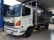 Cần bán xe Hino FC 2012, màu trắng, 590tr giá 590 triệu tại Tiền Giang