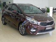 Kia Rondo DAT - máy dầu bền bỉ - xe 7 chỗ giá rẻ nhất thị trường giá 779 triệu tại Hà Nội