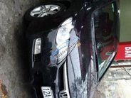 Bán Honda Civic sản xuất 2005, màu đen giá 308 triệu tại Hà Nội